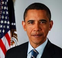 obama-official-photo-e1282231097766