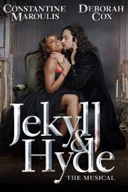 JekyllBroadwayFinal180
