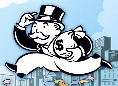 MonopolyManMoneybag 6